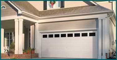Central Garage Doors, Suitland, MD 301-200-3120