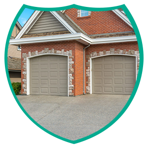 Central Garage Doors Suitland, MD 301-200-3120